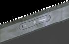 Установка драйвера для Web-камеры