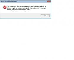 Сетевой драйвер для windows 7 64 bit asus k53s