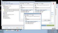 скачать контроллер универсальной последовательной шины usb для windows 7 64 bit