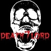death7lord