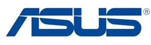     ASUS F5RL  