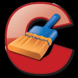 Очистка Windows ото мусора вместе с через CCleaner