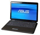 Драйвера на ноутбуков Asus K50IL равно K50IJ