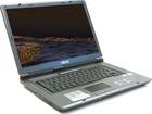 Драйвера для ноутбука Asus X51L