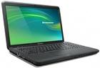 Драйвера для ноутбука Lenovo IdeaPad G555