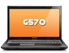 Драйвера пользу кого ноутбука Lenovo IdeaPad G570