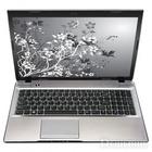 Драйвера для ноутбука Lenovo IdeaPad Z570