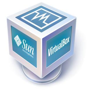 Установка и запуск Windows XP в среде Windows 7, Windows Vista или другой операционной системы с помощью VirtualBox