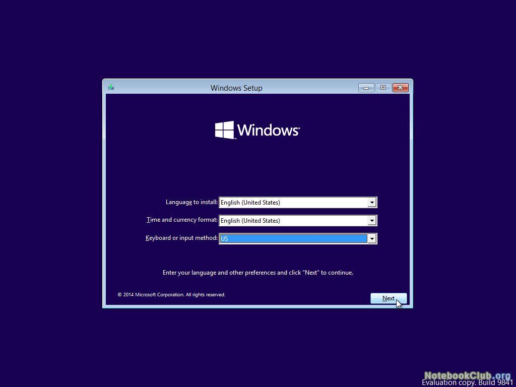 [Изображение: windows-10-22.jpg]