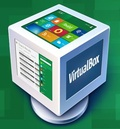 Установка Windows 8 на VirtualBox