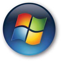 Сравнение производительности 32- и 64-битной Windows