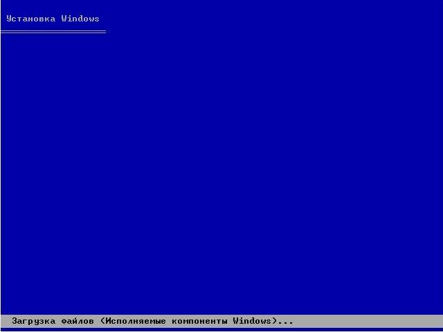 download Tonträgermarketing: Marktdynamik und Anpassungsmanagement